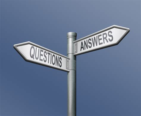 Oracle problem solving interview questions