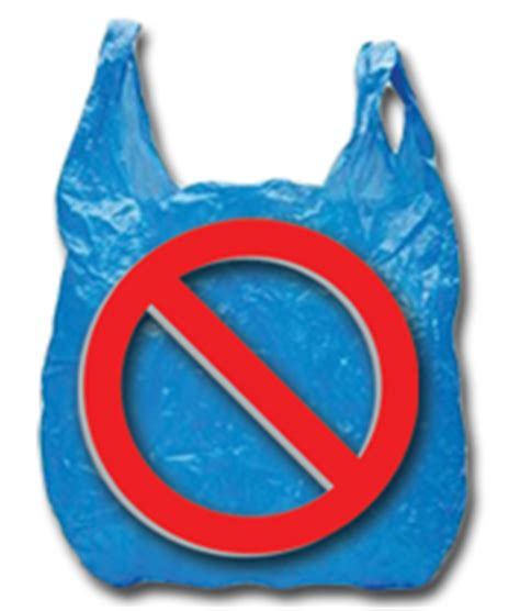 Why Plastic Bags should be banned - Why it is harmful for