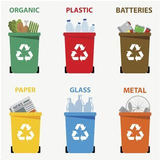 Harmful Effects of Plastic Waste Essay Example for Free
