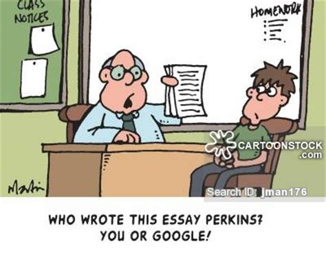 Funny College Application Letter richardpettingercom
