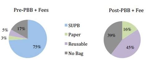 Harmful effects of plastic bags essay